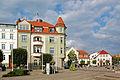 Bergen auf Rügen - Markt (01) (11352309903).jpg