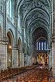 Bergerac - Notre-Dame - Nef.jpg