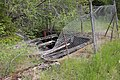 Bergslagssafari Uppland 2012 06 Strömhagsgruvan 04.jpg