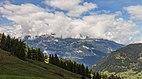 Bergtocht van Tschiertschen (1350 meter) via de vlinderroute naar Furgglis 006.jpg