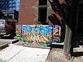 Berkeley Street, 2013 09 05 -b.JPG - panoramio.jpg