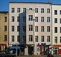 Berlin, Mitte, Torstrasse 130, Mietshaus.jpg