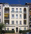 Berlin, Schoeneberg, Peter-Vischer-Strasse 3, Mietshaus.jpg