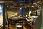 Berlin -German Museum of Technology- 2014 by-RaBoe 45.jpg