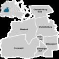 Berlin Charlottenburg-Wilmersdorf-Ortsteile.png