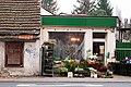 Berlin Mariendorf 20.11.2012 15-11-36.jpg