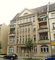 Berlin Niederschönhausen Blankenburger Straße 44 (09085217).JPG