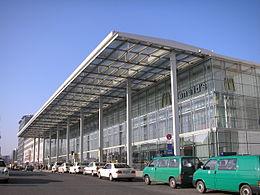Intercity Hotel Berlin Ostbahnhof Fr Ef Bf Bdhst Ef Bf Bdck