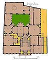 Berlin Palais Strousberg Grundriss Erdgeschoss coloured.jpg