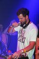 Berlin Summer Rave 2015 AKA AKA Denis Apel P2.jpg