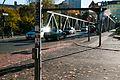 Berlin schoeneberg bei der langenscheidtbruecke 26.10.2012 10-53-05.jpg