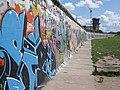 Berliner mauer, mühlen str , Berlin - panoramio.jpg
