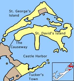 Bermuda-St.  George's.png