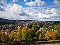 Berna in autunno.jpg