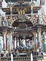 Berne Altaraufsatz 1637.JPG