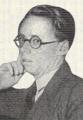 Bernhard Christensen.png