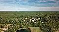 Bernsdorf Zeißholz Aerial alt.jpg