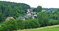 Bertholdsdorf Siedlung.jpg