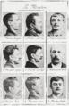 Bertillon - Identification anthropométrique (1893) 299 n&b.png