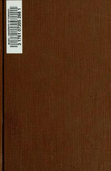 File:Bertrand - Les Nationalités musicales étudiées dans le drame lyrique, 1872.djvu