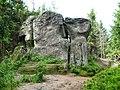 Beskid Żywiecki 17 - panoramio.jpg
