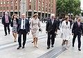 Besuch Bundespräsident Steinmeier in Köln 2017 -3655.jpg