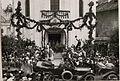 Besuch S.M.Kaiser Karl in Bistritz (BildID 15718923).jpg