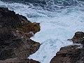Betancuria, 35637, Las Palmas, Spain - panoramio (115).jpg