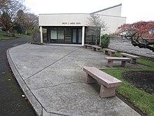 Beth Israel Cemetery (Portland, Oregon) - Wikipedia