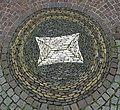 Bettenhaus-Mosaik.jpg