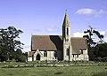 Bettisfield Church - geograph.org.uk - 224951.jpg