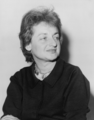Betty Friedan 1960.png