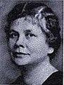 Betty Järnefelt Rauanheimo.jpg