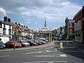 Beverley 2.jpg