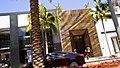 Beverly Hills, CA, USA - panoramio (4).jpg