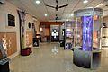 Beyond Maya Gallery - Swami Akhandananda Science Centre - Ramakrishna Mission Ashrama - Sargachi - Murshidabad 2014-11-29 0292.JPG