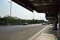 Bhairon Marg - Pragati Maidan Area - New Delhi 2014-05-06 0886.JPG