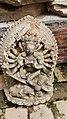 Bhaktapur 8903.jpg