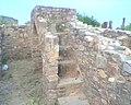Bhangarh fort Alwar Rajasthan 39.jpg