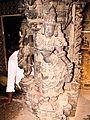 Bhoganandishwara Temple, Nandi hills vh-59.jpg