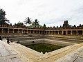 Bhoganandishwara temple, Nandi hills 229.jpg