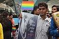 Bhubaneswar Pride Parade 2018 02.jpg