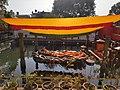 Bhuijashi Narayan Temple.jpg