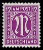 Bi Zone 1945 23 DE M-Serie.jpg