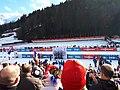 Biathlon World Cup 2019 - Le Grand Bornand - 06.jpg