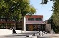 Biblioteca Guinardó-Mercè Rodoreda - 10876055304.jpg