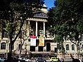 Biblioteca Nacional 5.JPG