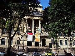 Biblioteca Nacional 5