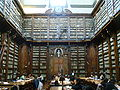 Biblioteca marucelliana, sala lettura 01.JPG
