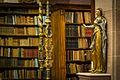 Bibliothèque humaniste de Sélestat 21 janvier 2014-66.jpg